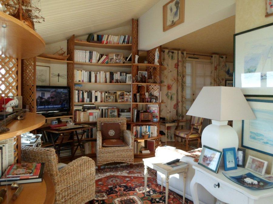 acheter maison 6 pièces 180 m² les sables-d'olonne photo 7