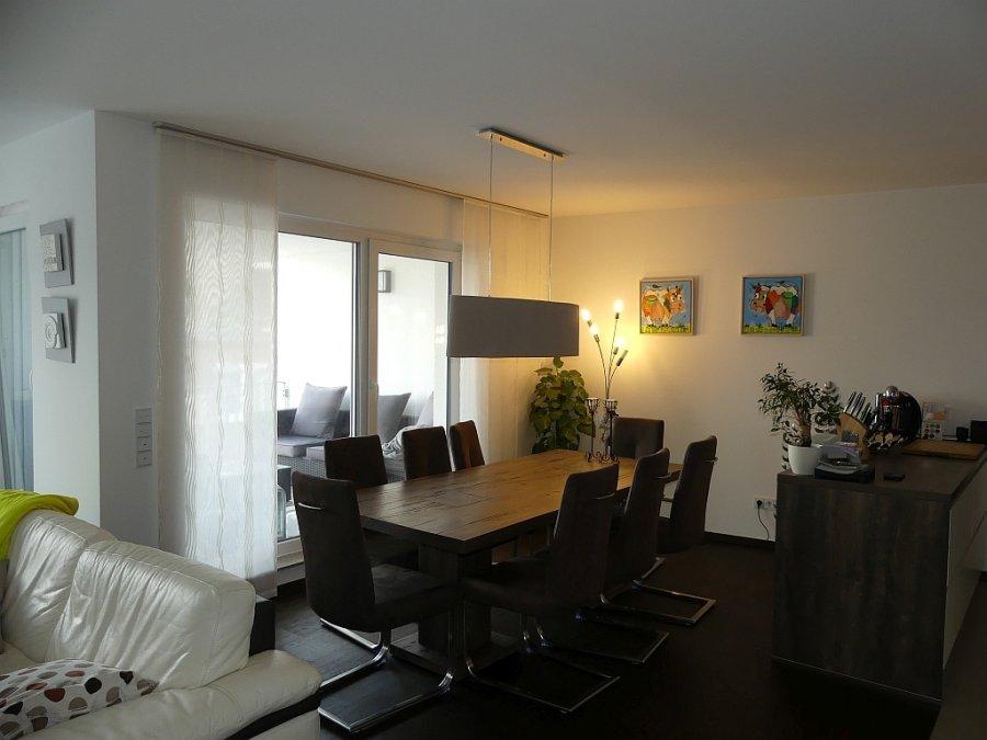 wohnung kaufen 4 zimmer 136 m² bitburg foto 7