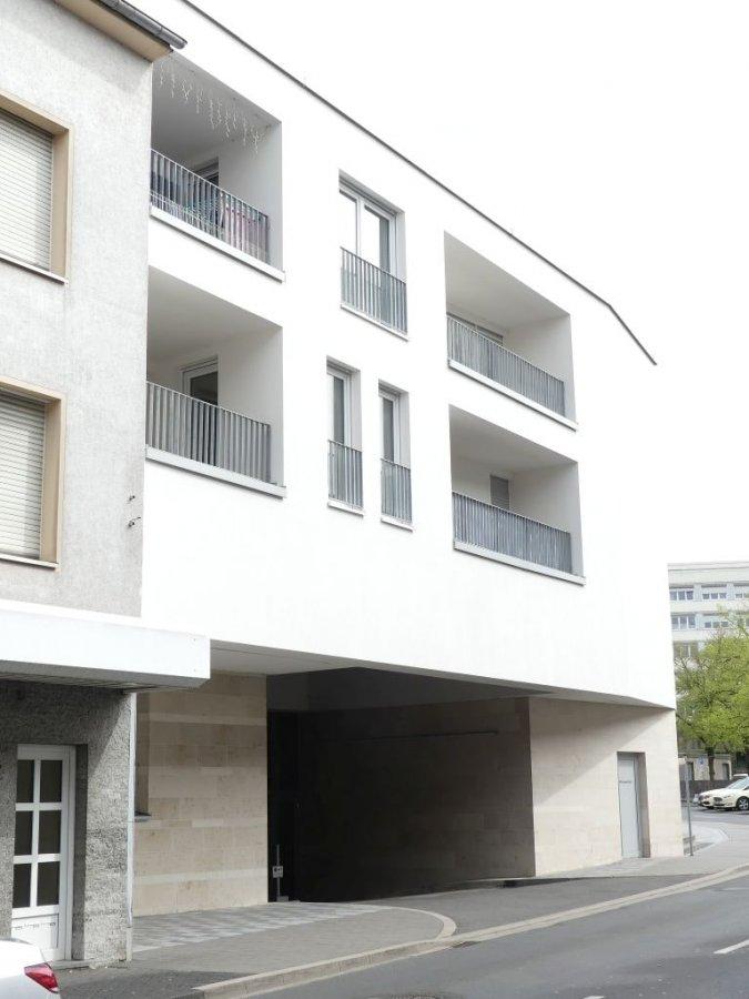 wohnung kaufen 4 zimmer 136 m² bitburg foto 4