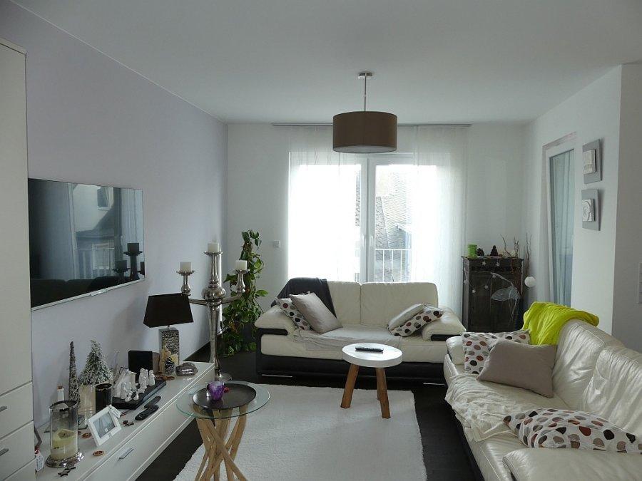 wohnung kaufen 4 zimmer 136 m² bitburg foto 6