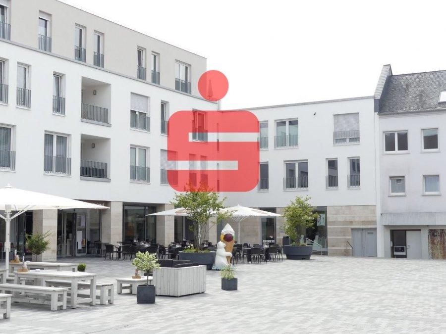 wohnung kaufen 4 zimmer 136 m² bitburg foto 1