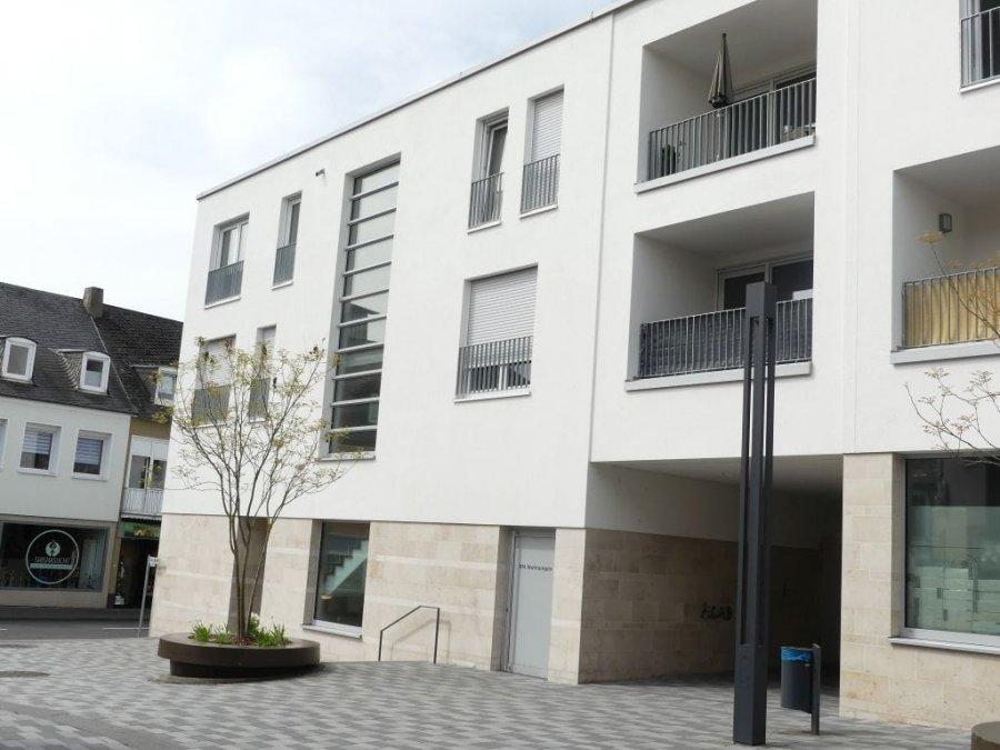 wohnung kaufen 4 zimmer 136 m² bitburg foto 2