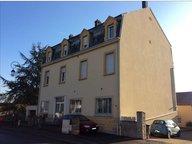 Appartement à vendre F5 à Manom - Réf. 4956125