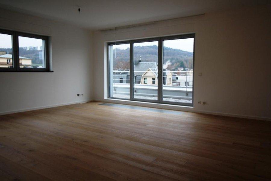 acheter appartement 2 chambres 93.6 m² bereldange photo 3