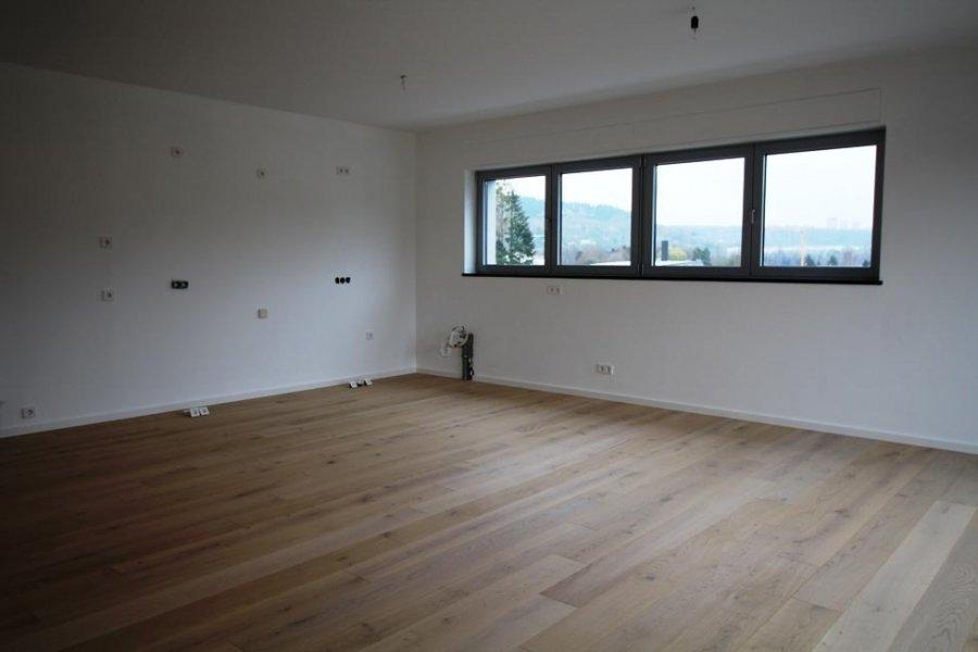 acheter appartement 2 chambres 93.6 m² bereldange photo 6