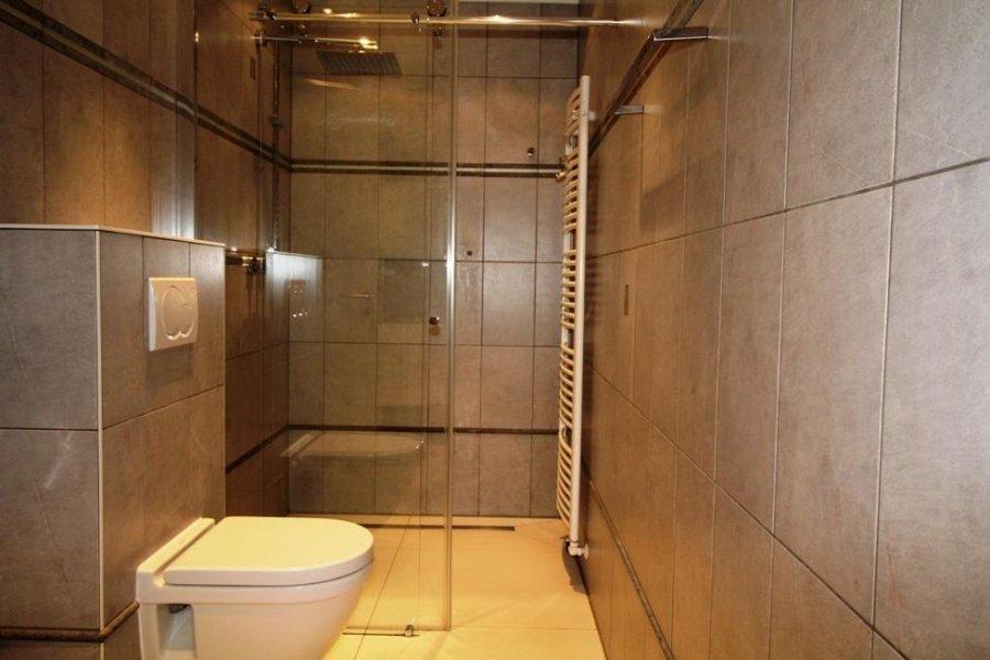 acheter appartement 2 chambres 93.6 m² bereldange photo 5
