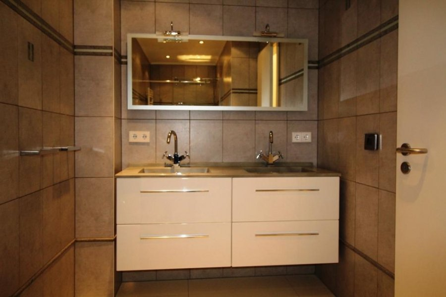 acheter appartement 2 chambres 93.6 m² bereldange photo 4