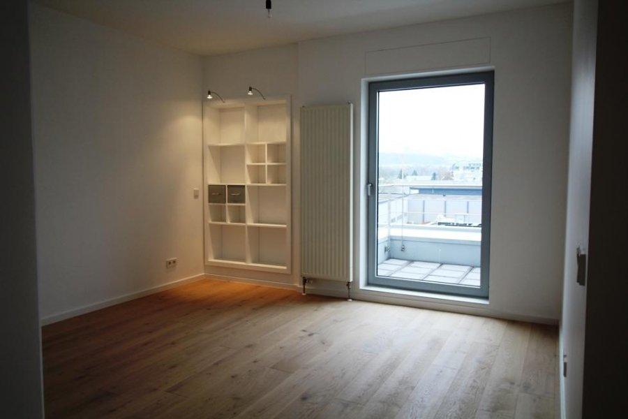 acheter appartement 2 chambres 93.6 m² bereldange photo 2