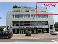 Appartement à vendre 2 Chambres à Bereldange - Réf. 6135773