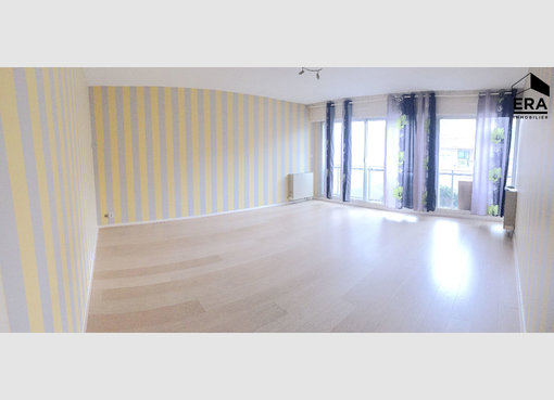Vente appartement f3 dunkerque nord r f 5484509 for Garage a louer dunkerque rosendael