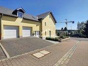 Haus zum Kauf 4 Zimmer in Troisvierges - Ref. 6729693