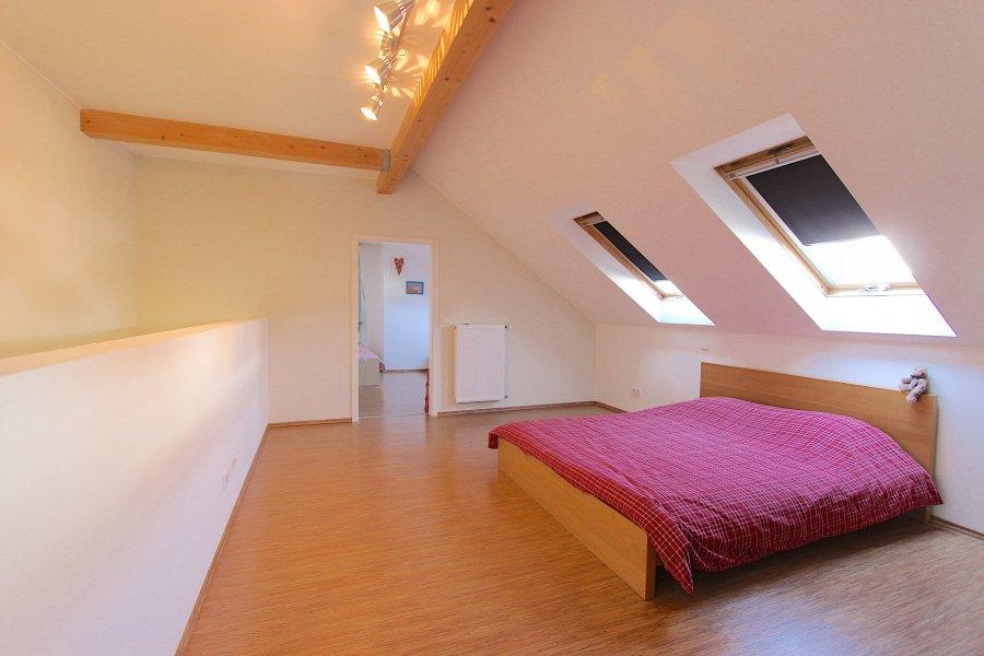 louer appartement 1 chambre 106 m² bascharage photo 4