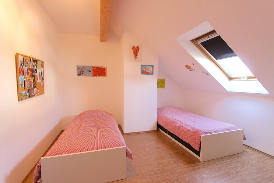 louer appartement 1 chambre 106 m² bascharage photo 6