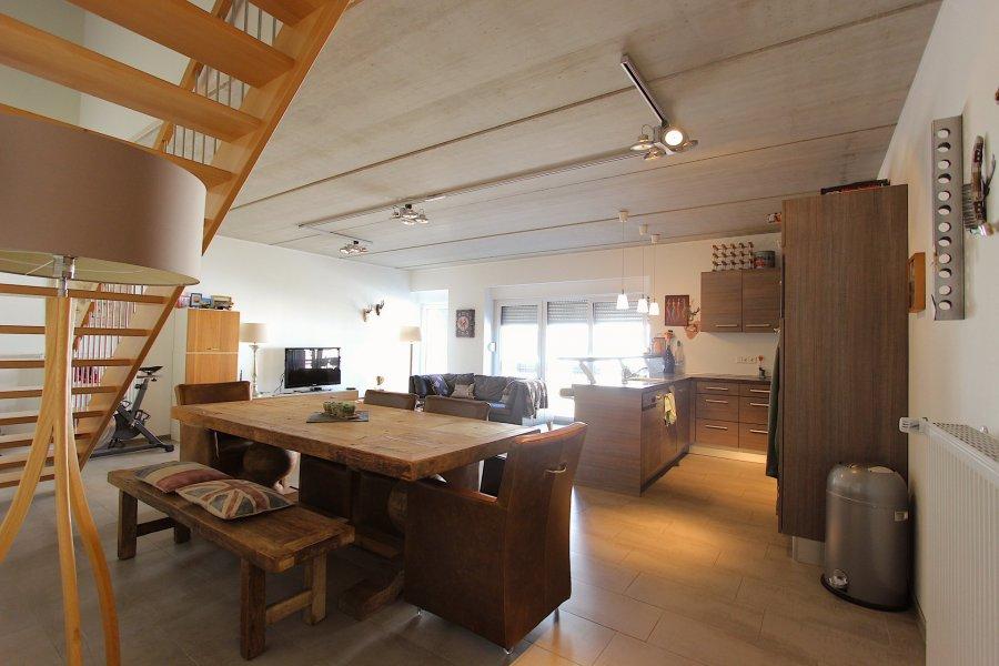 louer appartement 1 chambre 106 m² bascharage photo 1