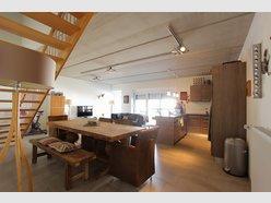 Apartment for rent 1 bedroom in Bascharage - Ref. 6471645