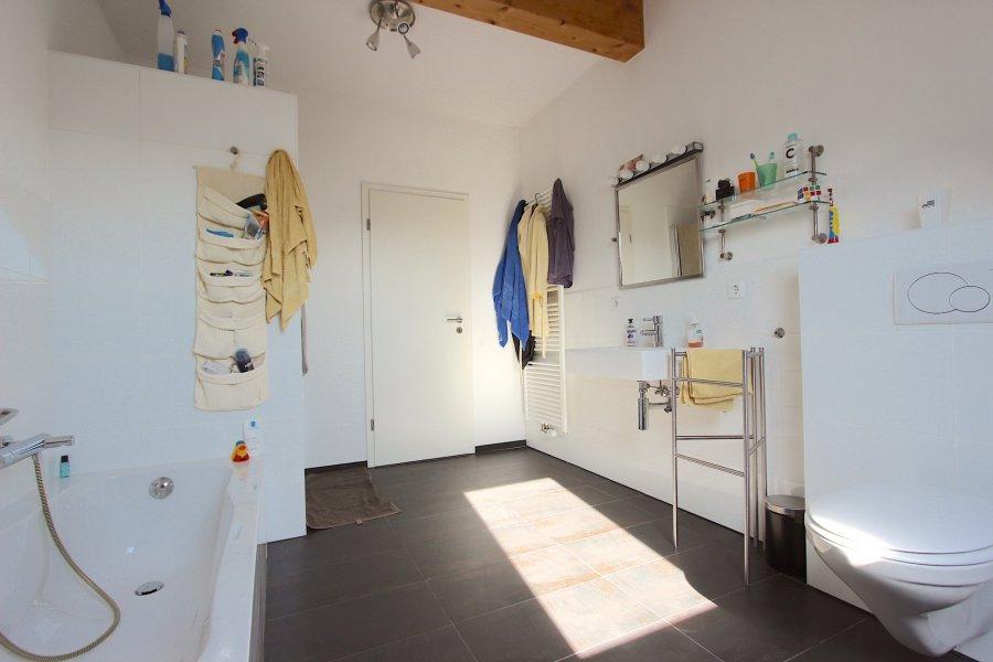 louer appartement 1 chambre 106 m² bascharage photo 5