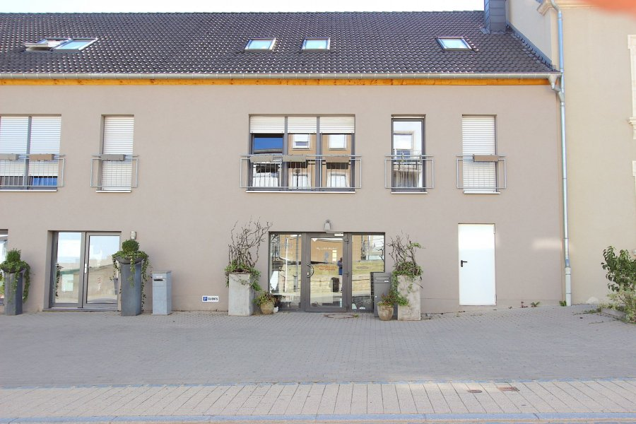 louer appartement 1 chambre 106 m² bascharage photo 7