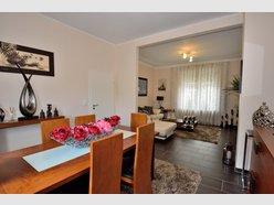 Maison individuelle à vendre 4 Chambres à Pétange - Réf. 5947357
