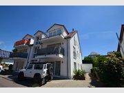 Appartement à vendre 6 Pièces à Saarburg-Beurig - Réf. 7262173