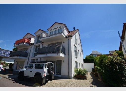 Appartement à vendre 6 Pièces à Saarburg (DE) - Réf. 7262173