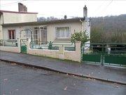 Maison à vendre F4 à Moyeuvre-Grande - Réf. 5640429