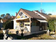 Villa à vendre F3 à Saint-Brevin-les-Pins - Réf. 4985069