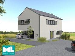 Maison à vendre 3 Chambres à Eisenborn - Réf. 4989165