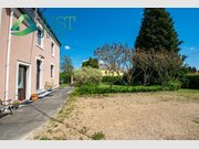 Farm for sale 4 bedrooms in Habay - Ref. 6566125