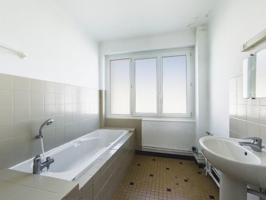 acheter appartement 3 pièces 80.75 m² villers-lès-nancy photo 5