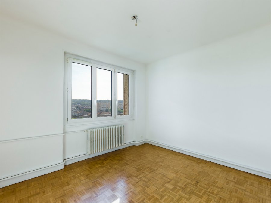acheter appartement 3 pièces 80.75 m² villers-lès-nancy photo 4