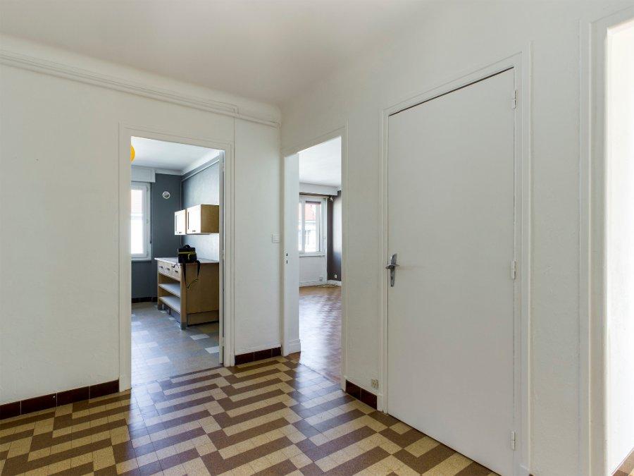 acheter appartement 3 pièces 80.75 m² villers-lès-nancy photo 6