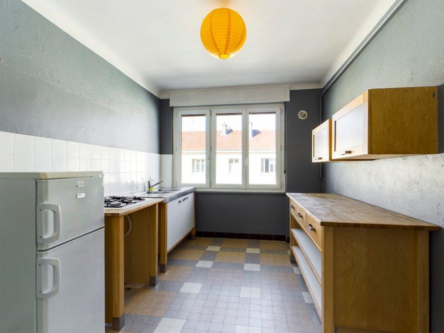 acheter appartement 3 pièces 80.75 m² villers-lès-nancy photo 2