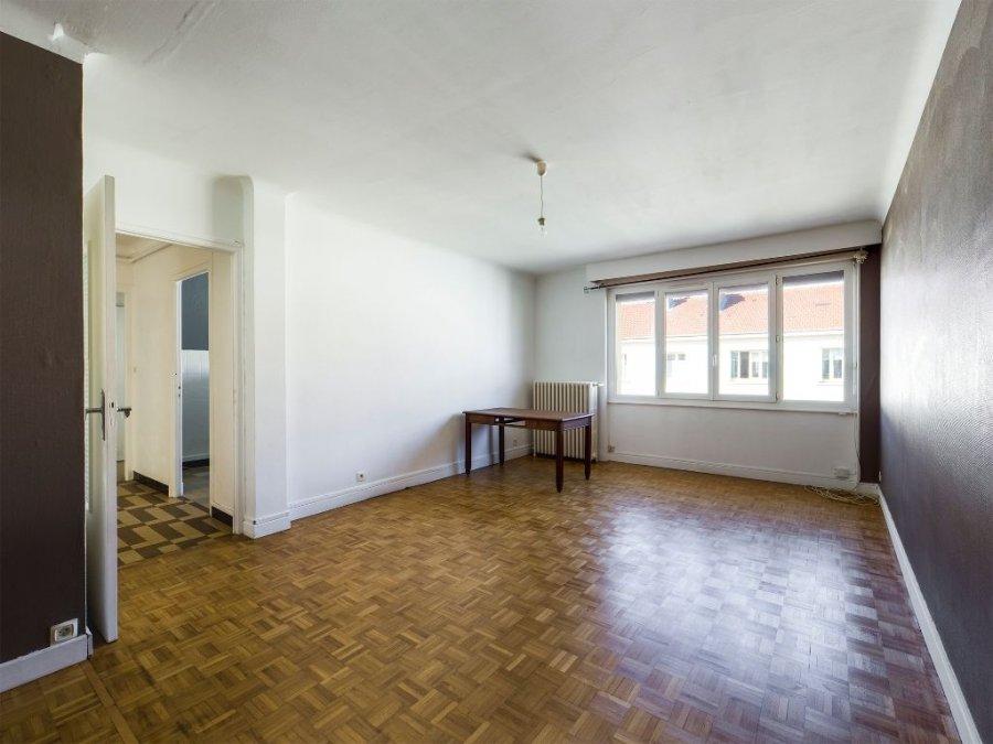 acheter appartement 3 pièces 80.75 m² villers-lès-nancy photo 1