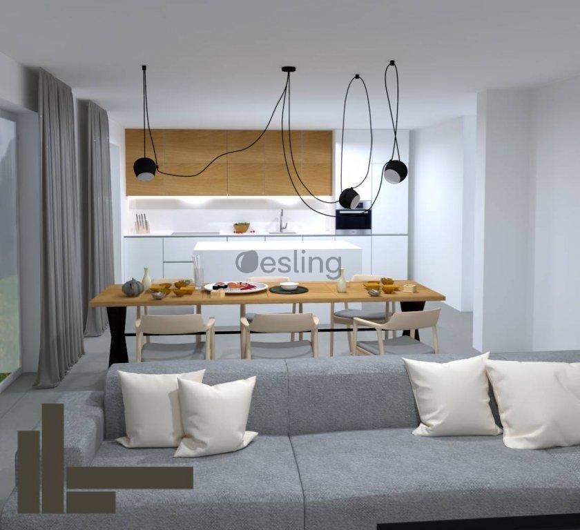 doppelhaushälfte kaufen 3 schlafzimmer 138.89 m² baschleiden foto 1
