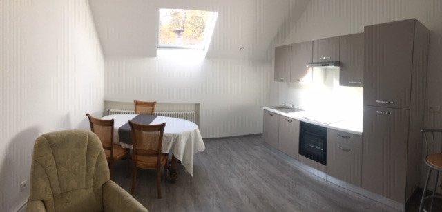 louer appartement 2 pièces 48 m² homécourt photo 1
