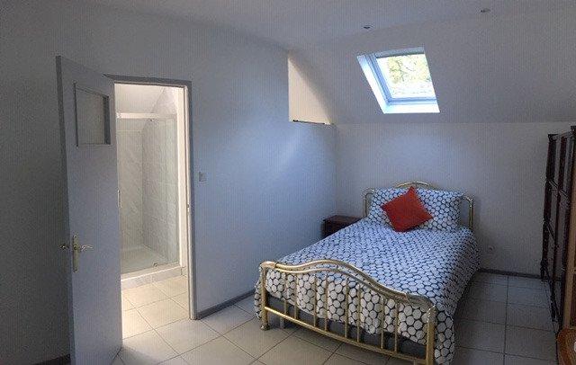 louer appartement 2 pièces 48 m² homécourt photo 2