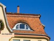 Haus zum Kauf 8 Zimmer in Berlin - Ref. 5009645