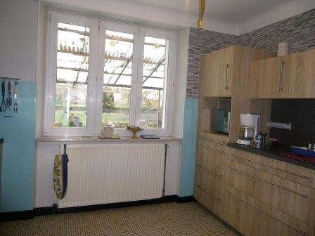 house for buy 6 rooms 85 m² spincourt photo 2