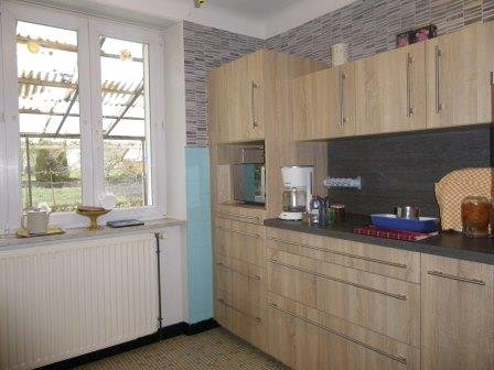 house for buy 6 rooms 85 m² spincourt photo 3