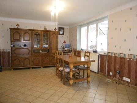 house for buy 6 rooms 85 m² spincourt photo 5