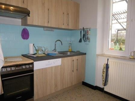 house for buy 6 rooms 85 m² spincourt photo 4
