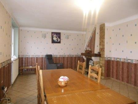 house for buy 6 rooms 85 m² spincourt photo 7