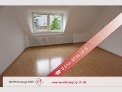 Appartement à louer 3 Pièces à Trier - Réf. 6865133