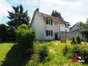 Maison à vendre F3 à Charmes - Réf. 7074029