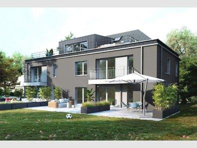 Penthouse for sale 3 bedrooms in Kehlen - Ref. 6222061
