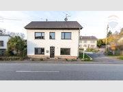 Haus zum Kauf 3 Zimmer in Beckingen - Ref. 7016941
