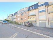Appartement à louer 2 Chambres à Sandweiler - Réf. 6033901