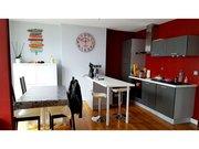 Appartement à vendre F3 à Verdun - Réf. 7213549