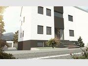 Appartement à vendre 1 Chambre à Merzig - Réf. 3613165