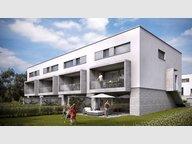 Maison à vendre 3 Chambres à Luxembourg-Gasperich - Réf. 4858349